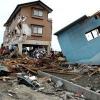 Факти і міфи про землетруси