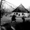 Фотографії великої вітчизняної війни 1944 роки (59 фото)