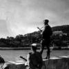 Фотографії великої вітчизняної війни (частина 6) (24 фото)