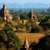 Місто мільйона храмів