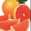 Розвантажувальний день на грейпфруті