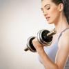 Грудні м`язи: як накачати їх в домашніх умовах?