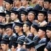 Guardian - про відеоспостереження в китайському вузі: а коменти ще цікавіше