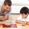 Ігри для розвитку мозку: відступаючи від стандартів
