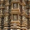 """Індійський храм """"любові"""" (14 фото)"""