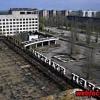 Цікаві факти про чорнобиль і про наслідки тієї катастрофи