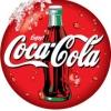 Цікаві факти про кока-колі