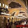 Цікаві факти про московському метро