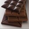 Цікаві факти про шоколад (15 фактів)