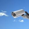 Цікаві факти про відеоспостереження