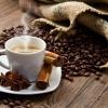 Цікаві факти про зернах кави і напої, який з них готують