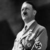 Цікаві факти про адольфа гітлера