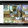 Ipad і iphone як елемент домашньої системи безпеки