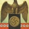 Мистецтво третього рейху: ідеологія і естетика