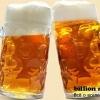 Історія алкогольних напоїв (13 фото)