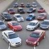 Історія автомобільних брендів