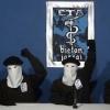 Історія європейського тероризму: xx століття - час організованого терору