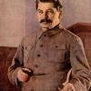 Історія сталінізму: ще вивчати і вивчати