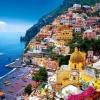 Італія в травні і на травневі свята