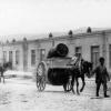 З росії в ссср. Рідкісні історичні знімки. (49 фото)