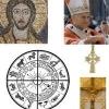 Язичницькі витоки християнства: про хрест, різдво і пасці