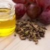 Ефективне застосування масла виноградної кісточки для догляду за обличчям