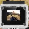 Екшн-камери: 3 секретних прийому від профессонала, як зробити відео краще