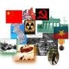 Етапи холодної війни: критичні позначки