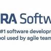 Jira software - головний помічник у автоматизації тестування