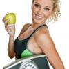 Як схуднути без дієт. 16 порад