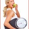 Як скинути вагу менше ніж за 7 днів
