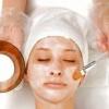 Як скраби очищають шкіру обличчя?