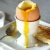Як зварити яйце некруто?