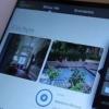 Як захистити домашні бездротові ip-камери від хакерів?