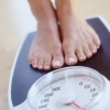 Які 10 корисних звичок допоможуть швидко скинути вагу