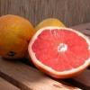 Калорійність грейпфрута, корисні і небезпечні властивості