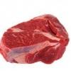 Калорійність і властивості яловичини