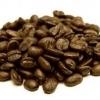 Калорійність кави, корисні і шкідливі властивості властивості