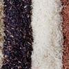 Калорійність рису, корисні властивості