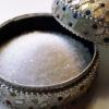 Калорійність цукру, корисні властивості