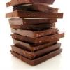 Калорійність шоколаду, корисні властивості
