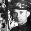 Капітан iii рангу маринеско - герой радянського союзу