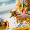 Кар`єрний шлях для дівчат: вибираємо творчі професії
