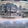 Картини з мрій від скотта уейда (14 фото)