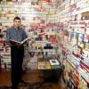 Колекціонер пачок від сигарет з україни (21 фото)