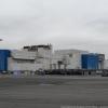 Корабель-в`язниця в бронксі (9 фото)