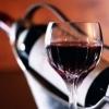 Червоне вино при вагітності