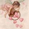 Легенда про святого валентина і сучасні традиції