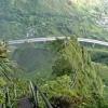 Сходи хайку на острові оаху (13 фото)