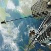 Ліфт в космос довжиною в 100 000 км